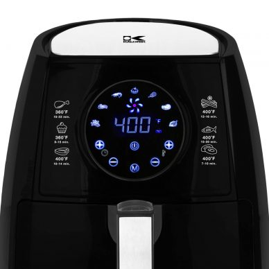 Kalorik FT 42174 Air Fryer