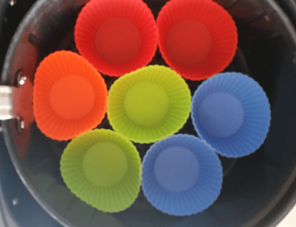 air-fryer-silicone-cupcake-cups